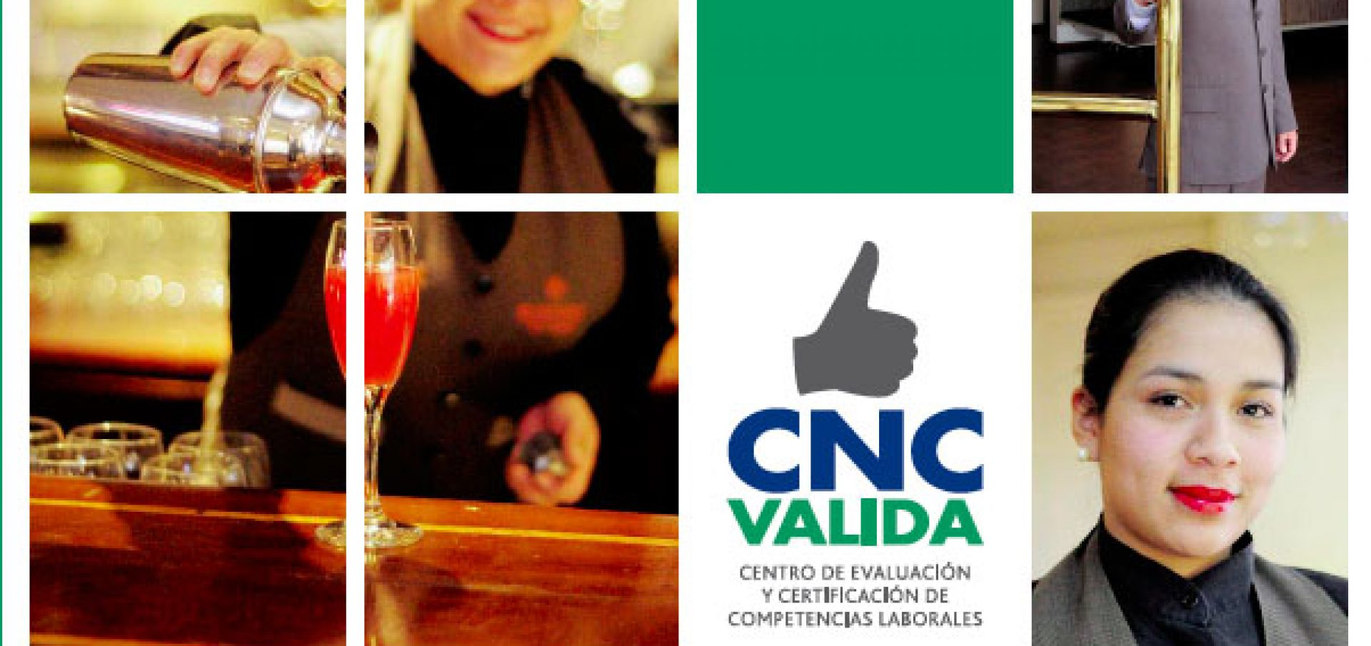 CNC VALIDA