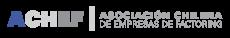 logo achef